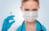 WHO ostrzega przed odrą. Rekordowy wzrost zachorowań w Europie