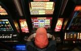Totalizator Sportowy zamyka sieć salonów gier na automatach [23.03.2020]. Punkty sprzedaży LOTTO są czynne. Nowe procedury w kolekturach