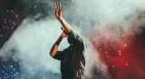 POKAŻ TALENT | Ci wokaliści swoim śpiewem podbili Wasze serca. Czy to właśnie oni zwyciężą?