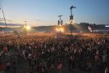 PolAndRock Festiwal 2018: w czasie imprezy w mieście nie kupisz wysokoprocentowego alkoholu