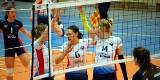 Enea Energetyk przegrała z SMS Police 0:3 i nie zagra o medale MP juniorek w siatkówce w Dębicy