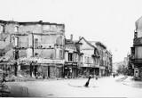 Festung Oppeln. 76 lat temu Sowieci zaatakowali Opole. Skutki były dramatyczne
