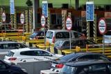 Korki na A1 dzisiaj? Utrudnienia w ruchu na autostradzie A1 przy bramkach wjazdowych. Ile wynosi czas oczekiwania? [29-30.06 2019 roku]