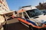 Śmierć 21-latka pod dyskoteką w Chojnicach. Znamy wyniki sekcji zwłok