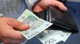 Kraków zyskał ponad 32 tysiące nowych podatników. Co to zmienia?