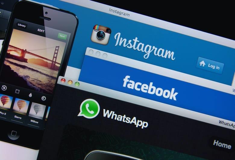 Od pewnego czasu użytkownicy aplikacji WhatsApp otrzymują...