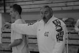Zmarł Henryk Rozmiarek. Medalista olimpijski, trener w kilku lubuskich klubach