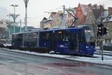 Wrocław: Nowe tramwaje także na linii 6