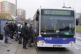 Tramwaje zdominują transport w Bydgoszczy. Autobusy przejdą do lamusa?