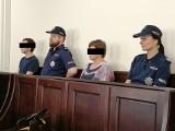 """Wyrok za """"zbrodnię z miłości"""". Matka skazana za próbę zabójstwa 11-letniej córki w Rawiczu. Chciała ją ochronić przed wywozem """"do burdelu"""""""
