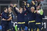 MŚ 2021 w piłce ręcznej. Skandynawski finał w Egipcie: Szwecja - Dania. Hiszpania z Francją zagrają tylko o brązowe medale