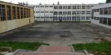 Na Bocianku w Kielcach powstanie kompleks sportowo - rekreacyjny. Zobaczcie co się tam znajdzie