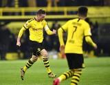 Terminarz 26. kolejki Bundesligi. Na początek z grubej rury - derby Borussia Dortmund - Schalke 04