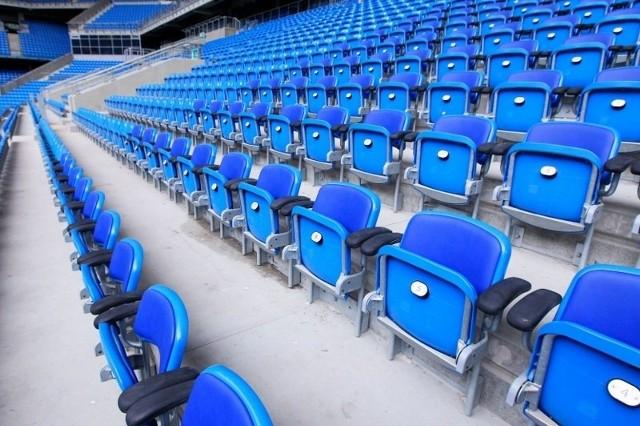 Miejska spółka Euro Poznań 2012 chce  zadośćuczynienia i przeprosin za artykuł sprzed roku dotyczący kontroli NIK na stadionie przy Bułgarskiej
