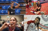 Najpiękniejsze zawodniczki Ligi Siatkówki Kobiet. Która jest najładniejsza? [ZDJĘCIA]