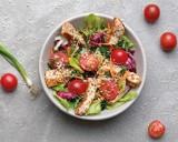Co jeść latem w pracy? Mamy propozycje pełnowartościowych posiłków