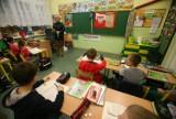 Reforma szkolnictwa: PiS zlikwiduje gimnazja. 6-latki bez obowiązku szkolnego