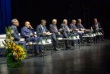III Wschodni Kongres Gospodarczy. Dzień pierwszy (zdjęcia)