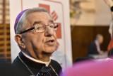 Prokuratura w Gdańsku otrzymała zawiadomienia w sprawie abp. Sławoja Leszka Głódzia. Chodzi o tuszowanie pedofilii
