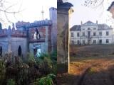 Tu mógłby powstać niejeden horror! Zdjęcia opuszczonych miejsc w woj. lubelskim