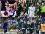 Falstart Pogoni Szczecin, wygrane koszykarzy King Szczecin i Spójni. Zobacz nowy Magazyn sportowy GS24.pl! [WIDEO]