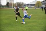 Zwycięska majówka Pomorzanina. Toruńscy piłkarze wygrali z Gryfem Wejherowo [zdjęcia]