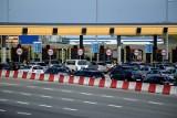 Zniżki na autostradach. Ci kierowcy we wrześniu zapłacą mniej za przejazd. Jest jeden warunek