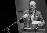 Koncert Lux Aeterna pamięci Pawła Adamowicza w kościele świętej Katarzyny w Gdańsku 2.11. Dziś prezydent skończyłby 54 lata