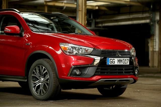 Mitsubishi wprowadza na polskim rynku kompleksowy program opieki serwisowej o nazwie MMC Pomoc 24/7. Program obejmie samochody nowe i używane.