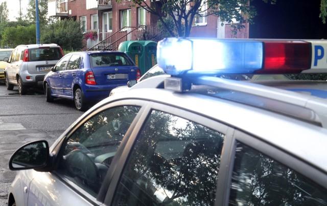 Kary dla pijanych kierowców mają być zaostrzone