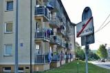 Bloki komunalne wybudowane w Gorlicach w ciągu ostatnich dwóch dekad to ciągły powód do zmartwień