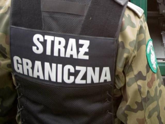 Ukrainiec posługiwał się rumuńskim dowodem osobistym, aby swobodnie podróżować po Europie.