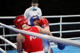 Osiem medali Polaków na Młodzieżowych Mistrzostwach Świata w Kielcach! To znakomity wynik naszych kadrowiczów [ZDJĘCIA, WIDEO]