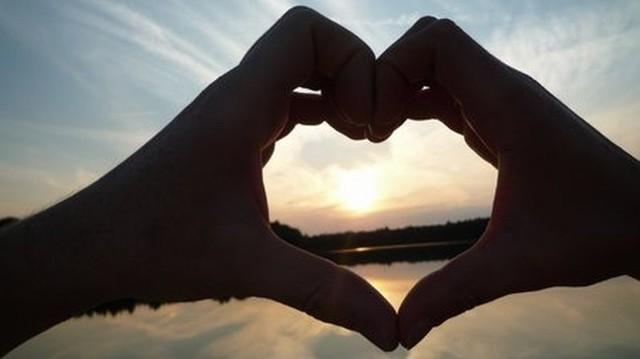 Miłość Nie Zawsze Kończy Się Przed Ołtarzem Przeczytaj