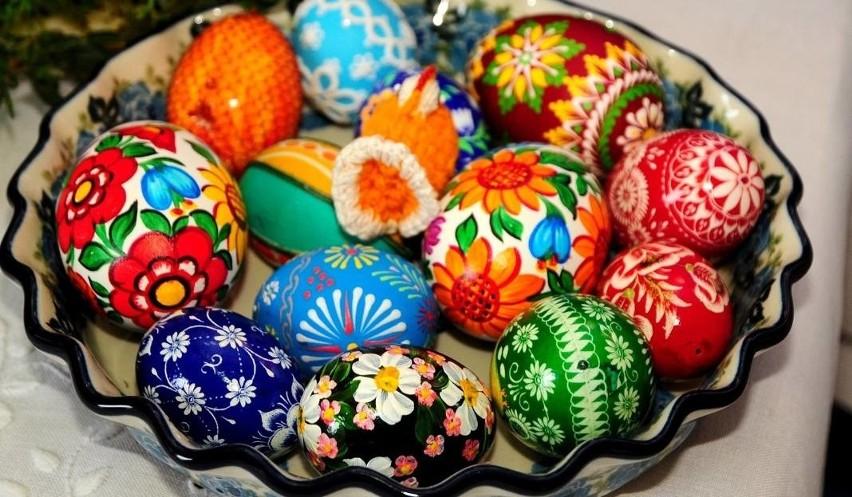 Dla potrzebujących z Sopotu Wielkanoc już się rozpoczęła