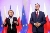 Krajowy Plan Odbudowy. Do wydania jest w sumie 58,1 miliarda euro. Ile pieniędzy Polska ma otrzymać z Unii Europejskiej i na co je wydamy?