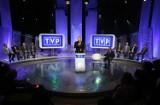 Ustawa medialna PiS już w Sejmie. Zmieniono wiele pierwotnych propozycji ws. mediów narodowych