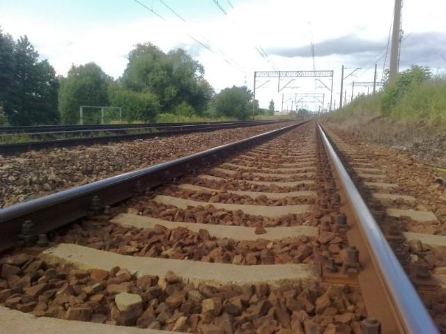 Trasa będzie modernizowana
