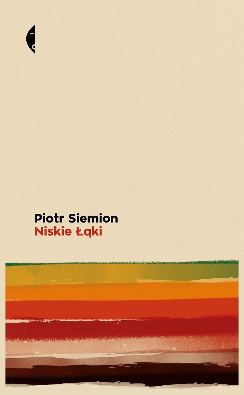Piotr Siemion (ur. 1961) – pisarz i prawnik. Autor powieści Niskie Łąki (2000, 2016) i Finimondo (2004), a także zapisków Dziennik roku Węża (2015). Ukończył anglistykę na Uniwersytecie Wrocławskim i wydział prawa Uniwersytetu Columbia. Dwanaście lat spędził na emigracji w USA i Kanadzie, od 2000 roku mieszka i pracuje w Warszawie. Tłumacz kultowej powieści Thomasa Pynchona 49 idzie pod młotek.