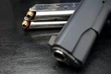 Dramat w Rybniku! Ochroniarz elektrowni Rybnik zastrzelił się na służbie. 44-latek w elektrowni pracował od 20 lat