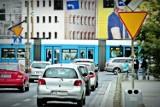 Wrocław: W Dniu Bez Samochodu na ulicach było... więcej aut