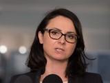 Koalicja Obywatelska chce zmian w prawie dot. pedofilii. Jest projekt ustawy