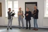 Grenda, Olejniczak i Pokutycki. Galeria Sztuki MOK w Dębicy zaprasza na wystawę rysunku, grafiki i malarstwa. Warto się wybrać!