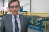 Nasycalnia Podkładów w Czeremsze: Mamy zapewniony stały rozwój