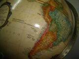 Oblicza Ameryki Łacińskiej