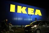 IKEA wycofuje ze sprzedaży słodycze - pianki GODIS PÅSKKYCKLING. Mogły być skażone przez myszy