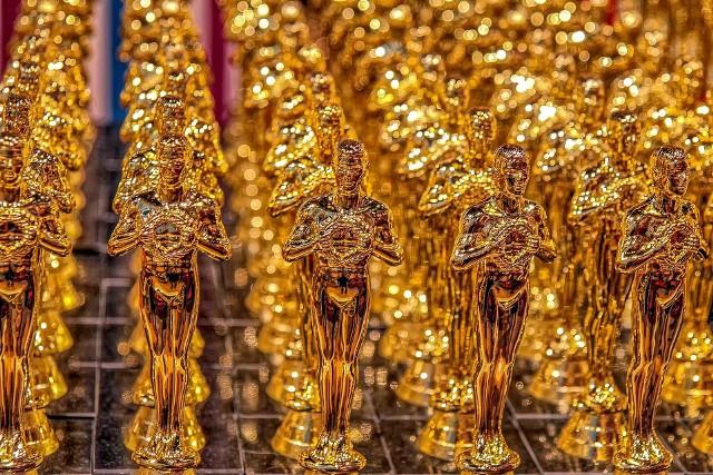Oscary 2019: gdzie oglądać transmisję z gali? Oscary 2019 na żywo