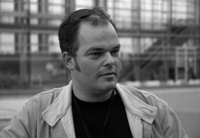 W poniedziałek mija 10 lat od śmierci Wojciecha Drabowicza
