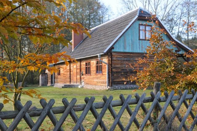 W sobotę, 9 listopada w Muzeum Etnograficznym w Zielonej Górze Ochli, odbędą się obchody Święta Niepodległości