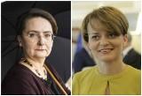 Wybory 2019: Co czwarty poseł z Wielkopolski jest kobietą. Posłanek będzie więcej niż w mijającej kadencji
